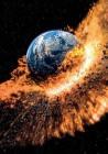 21 Δεκεμβρίου 2012 - Παρακολουθήστε το Τέλος του Κόσμου σε Ζ...