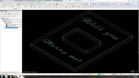 dwro-ipad-ekryve-ekplixi-04