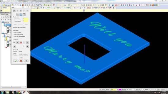 dwro-ipad-ekryve-ekplixi-05