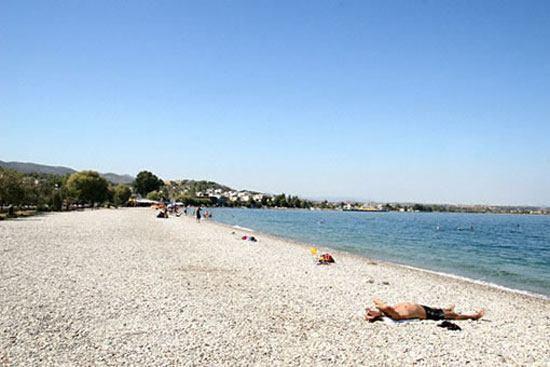 Οι 10 καλύτερες παραλίες της Αττικής (3)