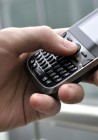 Πράγματα που το κινητό σου μπορεί να κάνει και πιθανώς εσύ δ...