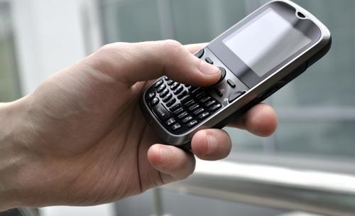 Πράγματα που το κινητό σου μπορεί να κάνει και πιθανώς εσύ δεν τα γνωρίζεις