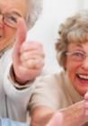 10 συμβουλές υγείας και μακροζωίας
