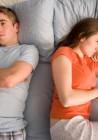 Τα συμπτώματα της αποχής από το σεξ!