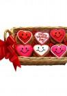 Χρόνια πολλά στους ερωτευμένους!!!