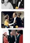 Για πόσους Προέδρους μπορεί να διαρκέσει μία Βασίλισσα;