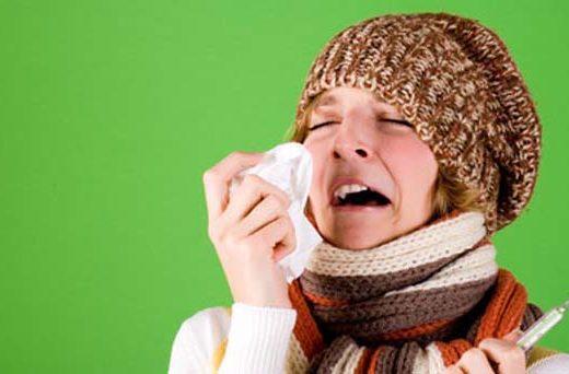 Gripi Enisxyste Anosopoiitiko 01