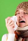 10 απλοί τρόποι να ενισχύσετε το ανοσοποιητικό σας εναντίον ...