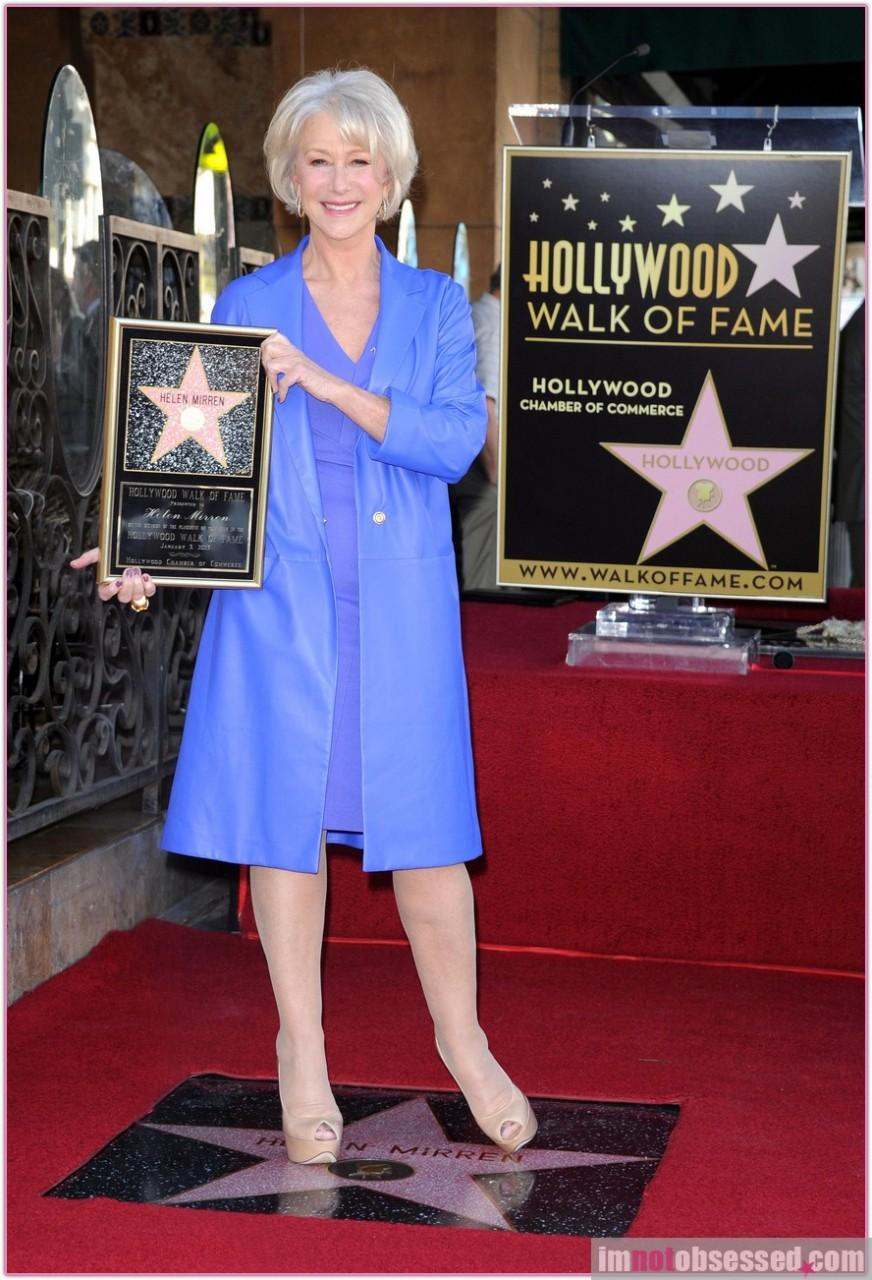 helen-mirren-hollywood-walk-of-fame-9-872x1280