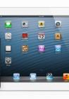 Iούλιο το νέο iPhone 5S και Oκτώβριο τα νέα μοντέλα iPad