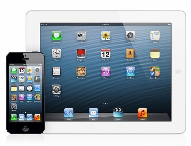 ios-6-iphone-ipad