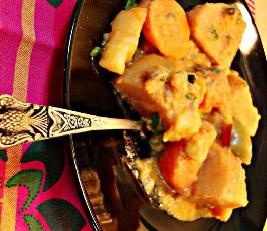 Patates Giaxni Indikes 002