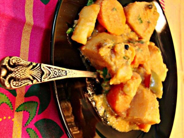 patates-giaxni-indikes-002