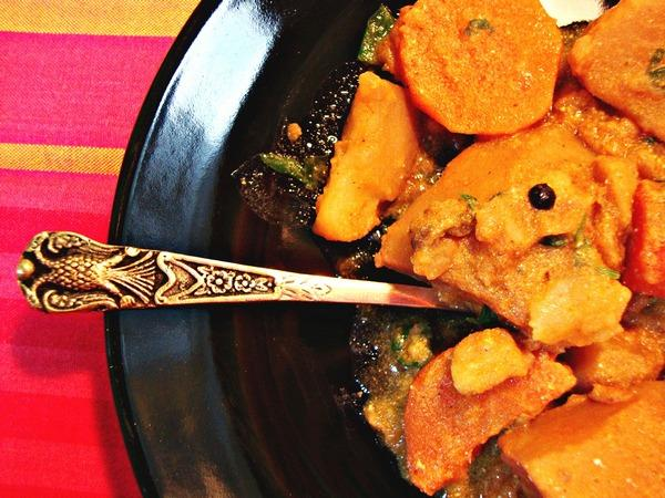 patates-giaxni-indikes-003