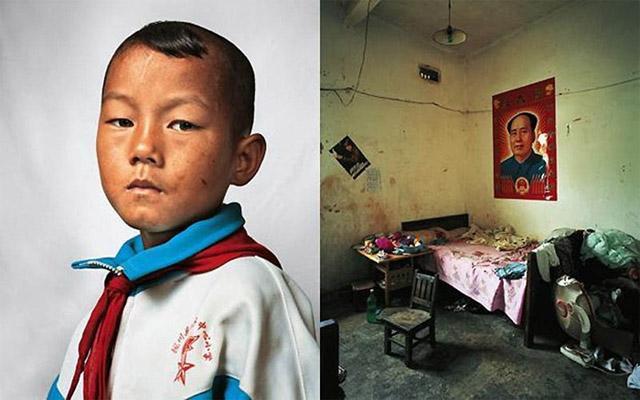 where-children-sleep-china