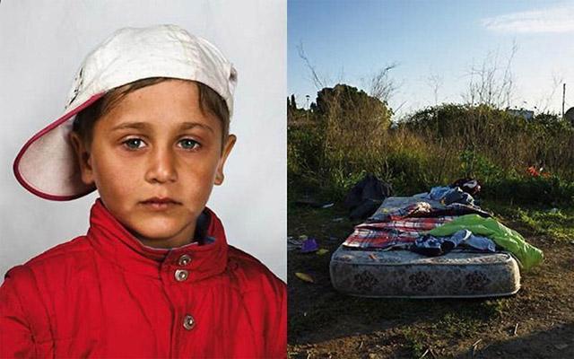 where-children-sleep-italy-homeless