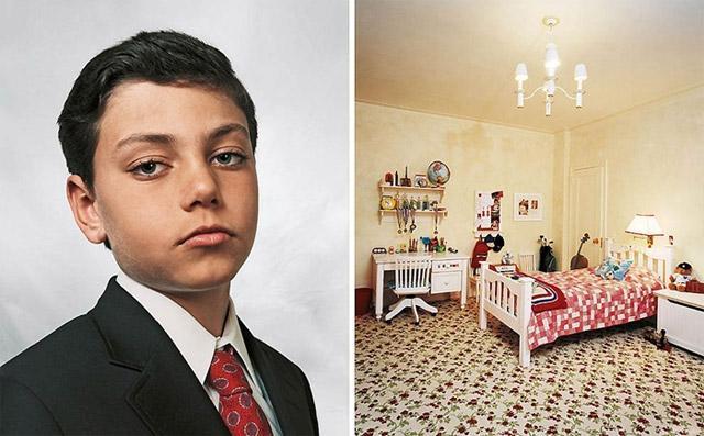 where-children-sleep-new-york