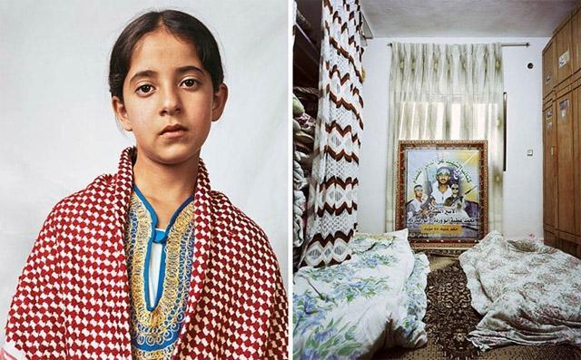 where-children-sleep-palestina