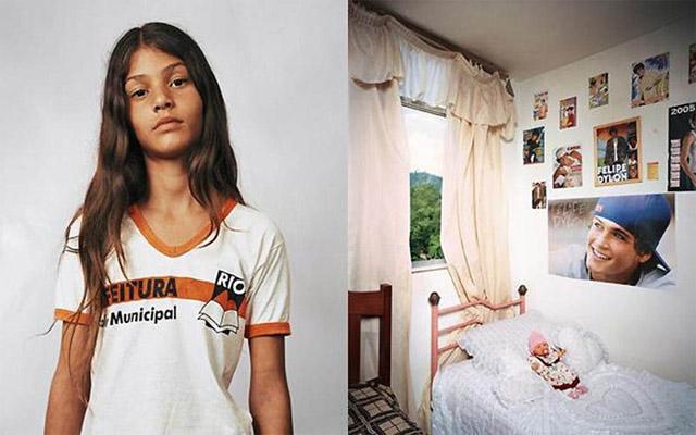 where-children-sleep-young-girl-brazil