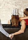 Ανακαλύφθηκε η Ορμόνη της Μονογαμικότητας!