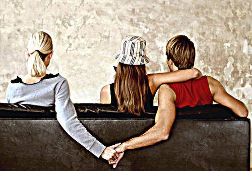 zeugari-monogamikotita