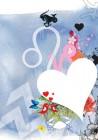 Τα ερωτικά για κάθε ζώδιο το 2013!