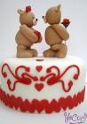 Γλυκές προτάσεις για την ημέρα του Αγίου Βαλεντίνου