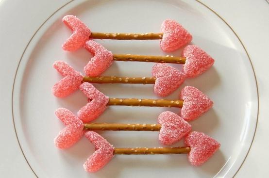 Γλυκές προτάσεις για την ημέρα του Αγίου Βαλεντίνου-funday-gr-05
