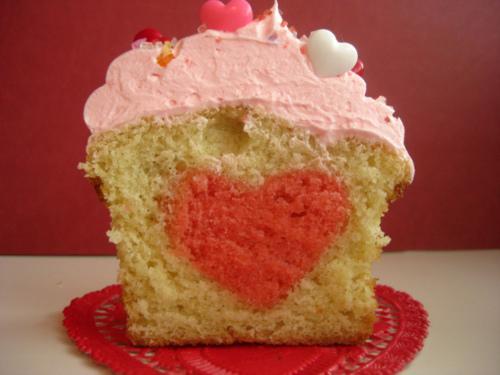 Γλυκές προτάσεις για την ημέρα του Αγίου Βαλεντίνου-funday-gr-12