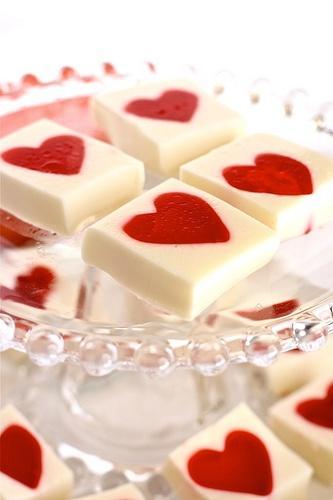 Γλυκές προτάσεις για την ημέρα του Αγίου Βαλεντίνου-funday-gr-14