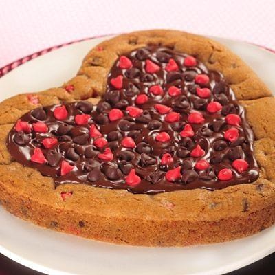 Γλυκές προτάσεις για την ημέρα του Αγίου Βαλεντίνου-funday-gr-16
