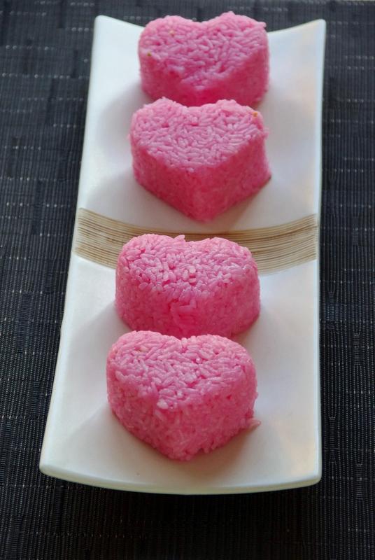 Γλυκές προτάσεις για την ημέρα του Αγίου Βαλεντίνου-funday-gr-19