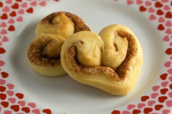 Γλυκές προτάσεις για την ημέρα του Αγίου Βαλεντίνου-funday-gr-20