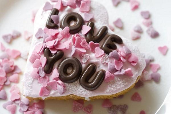 Γλυκές προτάσεις για την ημέρα του Αγίου Βαλεντίνου-funday-gr-21