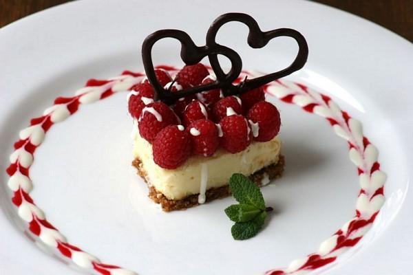 Γλυκές προτάσεις για την ημέρα του Αγίου Βαλεντίνου-funday-gr-22