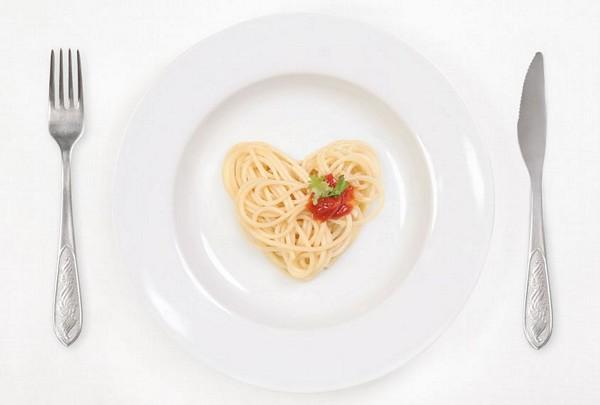 Γλυκές προτάσεις για την ημέρα του Αγίου Βαλεντίνου-funday-gr-23