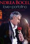 Αντρέα Μποτσέλι «Love in Portofino» Πέμπτη 14 Φεβρουαρίου