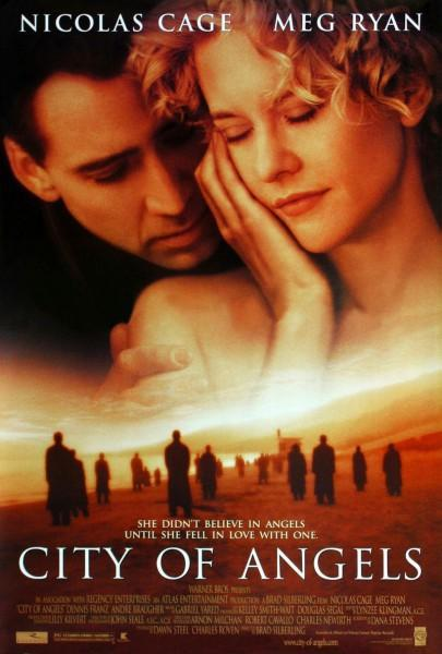 City-of-Angels-1998-movie-poster