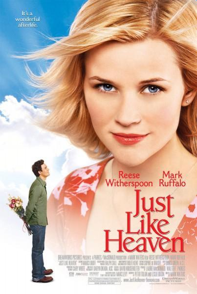 Just_Like_Heaven