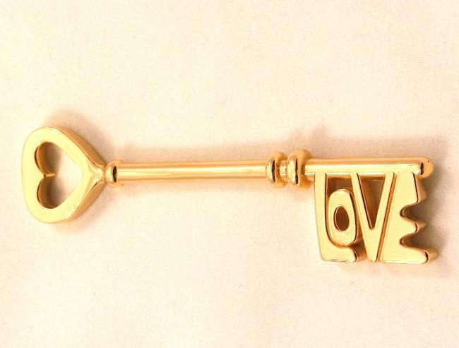 Love-isthe-Key