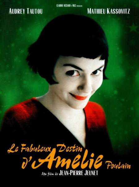 amelie_2001_5