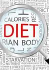 Πώς να επιλέξω την κατάλληλη δίαιτα;