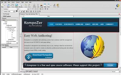 screenshot_homepage