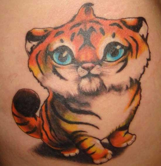 tiger-tattoo-5
