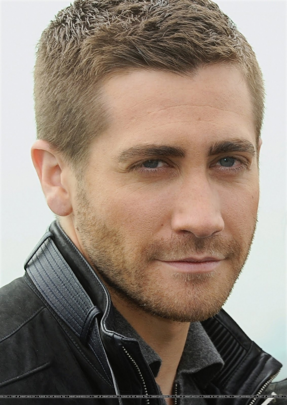 936full-jake-gyllenhaal