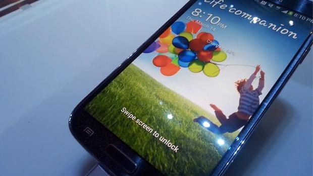 Samsung-Galaxy-S4-New-Features