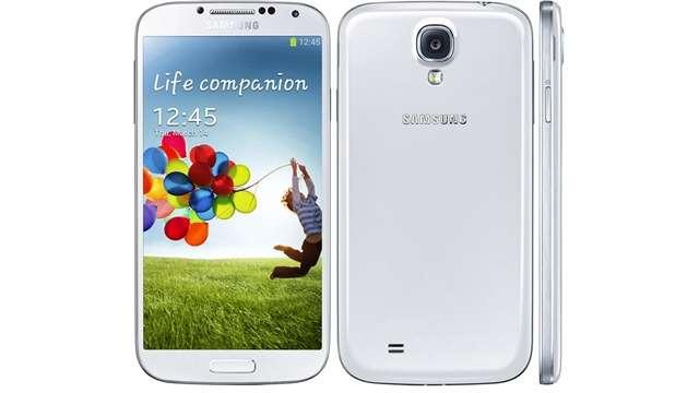 Samsung-Galaxy-S4-official-images-08