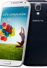 Αποκαλυπτήρια για το Samsung Galaxy S4