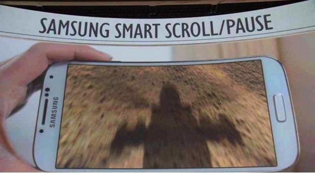 Smart-Scrol-l-Smart-Pause