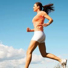 Χρήσιμες συμβουλές για την τακτική άσκηση